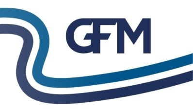 Message from the GFM CEO