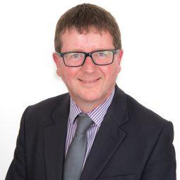 Ian Potter