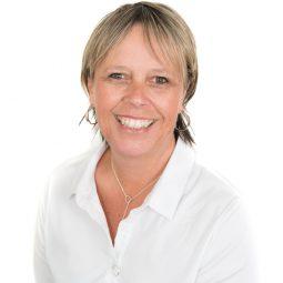 Sue Carter