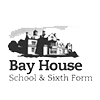 Bay House School & Sixth Form