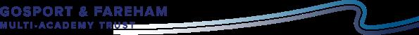 Gosport & Fareham Multi-Academy Trust