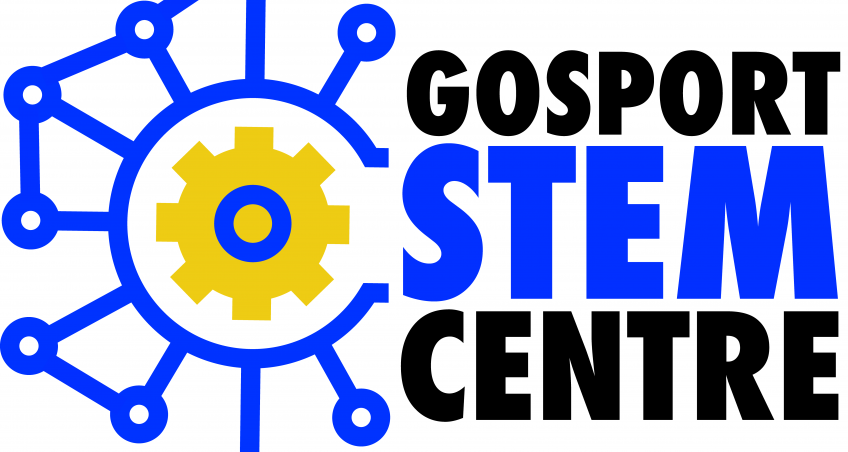 Secretary of State For Education Opens The New STEM Centre In Gosport