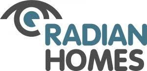 Radian Homes support GFM Students