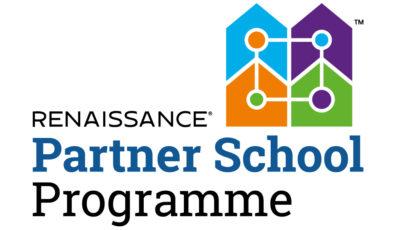 Partner School Programme
