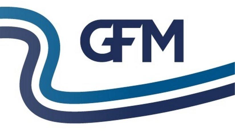 GFM Talks – a week today!